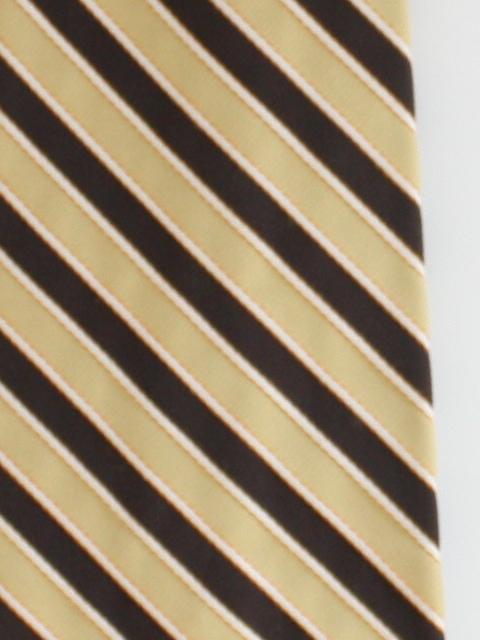 1990's Mens Necktie