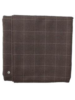 1970's Fabric