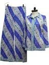 Womens Lingerie - Pajama Set*