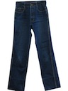 Mens Designer Jeans Pants