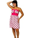 Womens Sundress