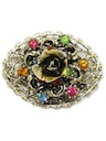 Womens Accessories - Pin or Brooch
