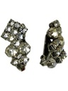 Womens Accessories - Jewelry Earrings