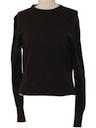 Womens Sweater