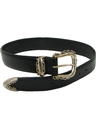 Womens Accessories - Totally 80s Belt