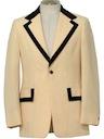 Mens/Boys Tuxedo Jacket