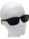 Unisex Accessories - Totally 80s Sunglasses