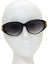 Womens Accessories - Sunglasses