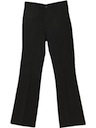 Mens Bellbottoms Pants*