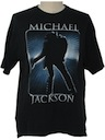 Unisex Band T-Shirt