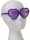 Womens Accessories - Totally 80s Sunglasses