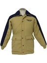 Unisex Ski Jacket