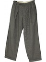 Mens Totally 80s Pants