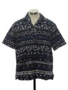 Mens Hawaiian Shirt*