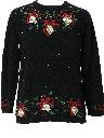 199912