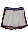 Mens Wicked 90s Shorts