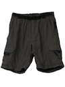 Mens Wicked 90s Bike Shorts