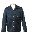 Mens Work Jacket