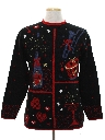 Unisex After Christmas Ugly New Years Eve Sweater