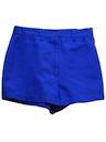 Womens Shorts