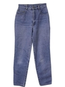 Womens Wicked 90s Jeans Pants