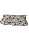Womens Accessories - Glasses/Cosmetic Purse