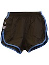Mens Hang Ten Swim Shorts