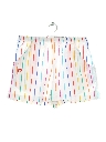 Unisex Hang Ten Totally 80s Shorts