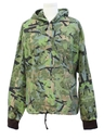 Mens Hunting Jacket
