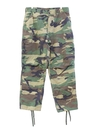 Mens Hunting Pants