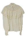 Womens Prairie Shirt