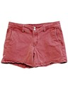 Womens Wicked 90s Jeans Shorts