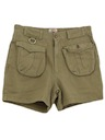 Mens Rugby/Sport Shorts