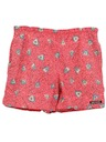 Mens Totally 80s Beach/Swim Shorts