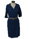 Womens Fab Fifties Dress