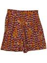 Womens Skort Shorts