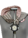 Womens Accessories - Designer Scarf