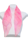 Womens Accessories - Scarf