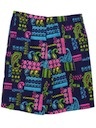 Unisex Board Shorts