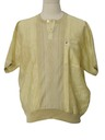 Mens Totally 80s Pullover Shirt