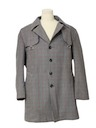 Mens All Weather Jacket