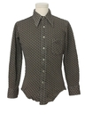 Mens or Boys Shirt