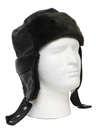 Unisex Accessories - Trooper Cousin Eddie Christmas Vacation Style Ear Flap Hat