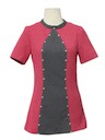 Womens Micro Mini Knit Dress