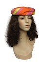 Womens Accessories - Mod Hat