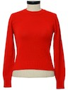 Womens or Girls Sweater