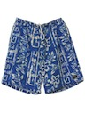Mens Board Shorts