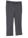 Mens Wool Slacks Pants