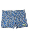 Mens Beach/Swim Shorts