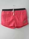 Mens Neon Wicked 90s Swim Shorts